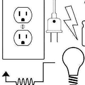 Electricista - Anuncio publicado por Hermilo Miam