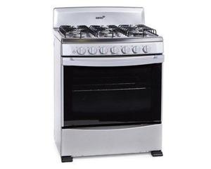 Cambio espreas a estufas y boilers secadoras posot class for Cuanto vale una estufa industrial