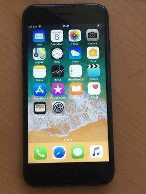 iPhone 7 de 32 gb (AT&T)