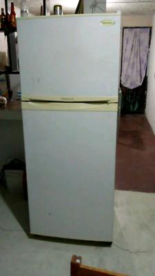 refrigerador - Anuncio publicado por Eduardo Zarate