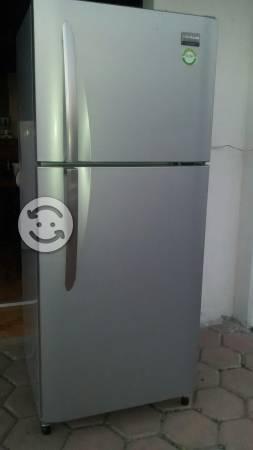Refrigerador 14 pies