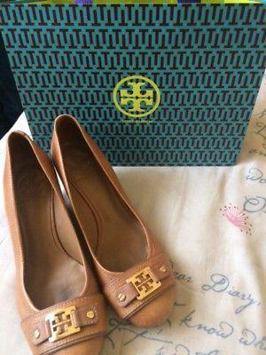 Zapatos TORY BURCH originales de USO