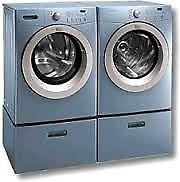 reparacion de lavadoras, secadoras y refrigeradores