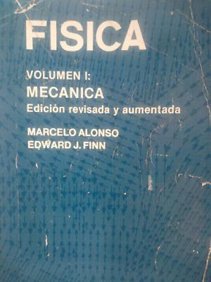 ASESORÍAS DE MATEMÁTICAS Y FÍSICA A DOMICILIO