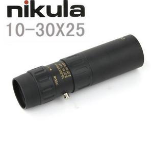 Nuevo Sats1 Monocular Nikula Mini x25 Alto Poder.