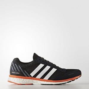 Oferta Tenis adidas Adizero Adios Hombre Competencia Running