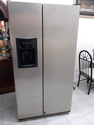 Refrigerador - Anuncio publicado por J.R.