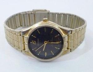 Reloj Orient - Remates Increibles