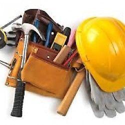 Servicios de Instalación, Reparación y Mantenimiento