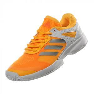 Tenis adidas Adizero Court Modelo  Tennis Djokovic