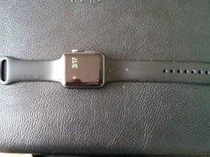 Bellisimo reloj de Apple