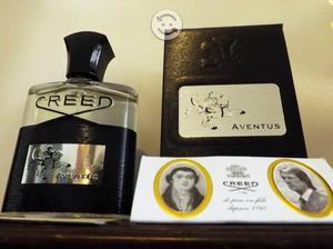 Creed Aventus 120ML