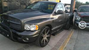 Ram 1500 pick up