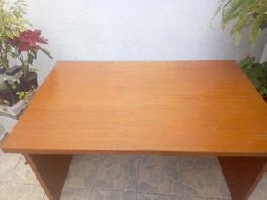 escritorios mesas gavetas alacenas archiveros REMATE