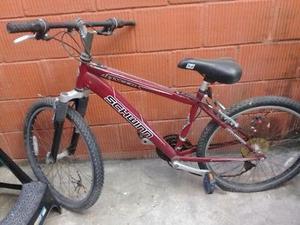 Bicicleta - Anuncio publicado por fmoncayo