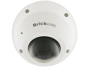 Cámara de Seguridad Brickcom VD-130AF-A1