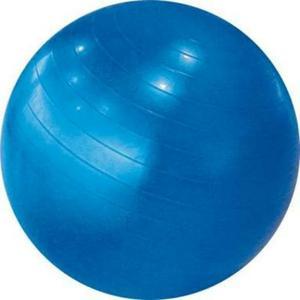 Pelota Pilates O Yoga De 65 Cm Diametro Marca Adx