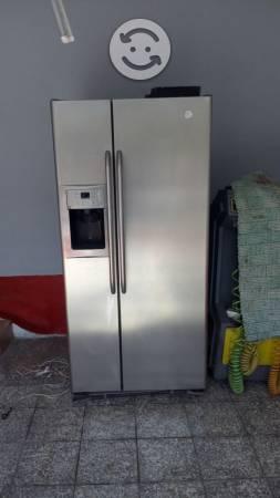 Refrigerador de 22 pies