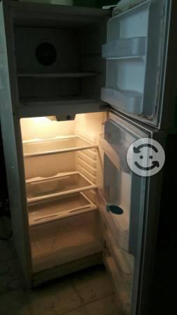 Refrigerador mabe en muy buen estado