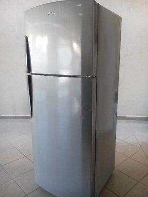 Remato refrigerador MABE de 13 pies