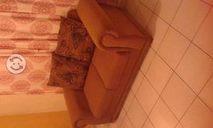 Sala 3 piezas bien conservada