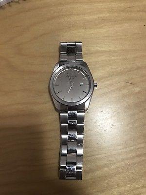 Vendo reloj Kenneth Cole