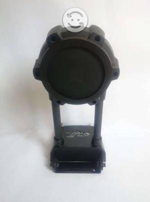 Bombo roland kd9 para bateria