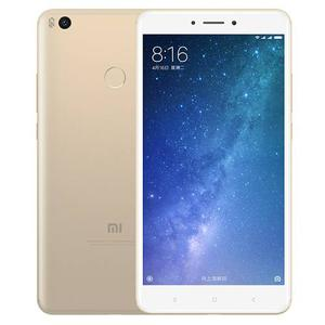 Celular Smartphone Xiaomi Mi Max 2 Dual Sim 64gb