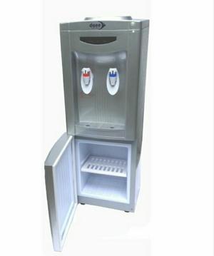 Despachador De Agua Fría Y Caliente Dace **envío¿