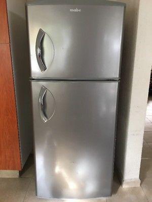 Refrigerador Mabe 19 pies