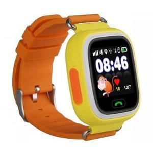 Reloj Gps Q90 Niños Smartwatch