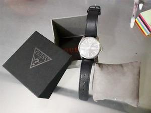 Reloj guess caballero