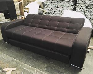 Sofa Cama Arizpe