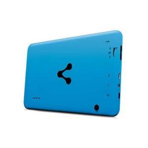 Tableta Vorago Pad-7 7 Android 6.0 Quadcore 8gb - Pad-7-bl