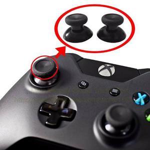 Tapa Palanca Joystick Para Control Xbox One Original