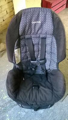 Auto asiento para bebe
