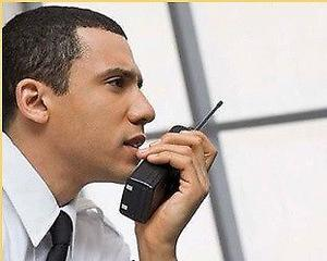 SE RENTAN RADIOS DE COMUNICACION PARA EVENTOS
