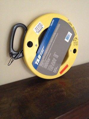 Guía para cable eléctrico