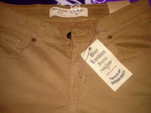 Pantalon original BOY LONDON t.32