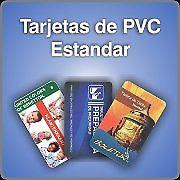 SMART CARD DE PVC CON CHIP O SIN CHIP BLANCAS O IMPRESAS
