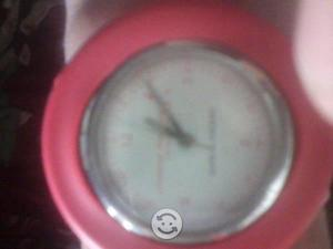 Vendo reloj johnnie walker