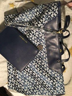 Bolsas y Carteras ORIGINALES TH, Nine West