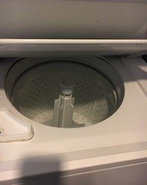 Centro de lavado Easy