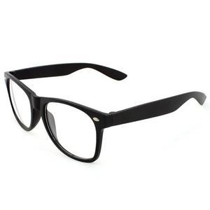Lentes Sol Hombre Moda Fashion Gafas Deportivas Goggles