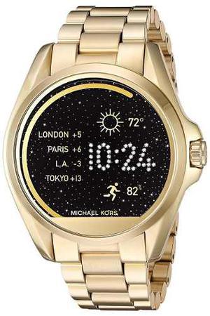 Reloj Mk Michael Kors Smart Watch