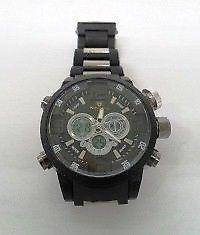 Reloj Nivada modelo NG - Remates Increibles