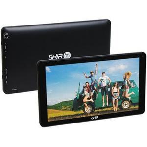 Tablet Ghia Any - 10.1 - Quad-core 1.3ghz - 1gb - n