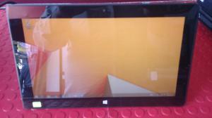 tableta hp surface de 64 gb