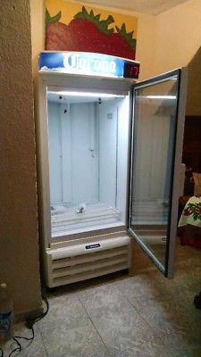 Refrigerador - Anuncio publicado por Arturo Ruiz González