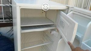 Refrigerador blue point 8 pies